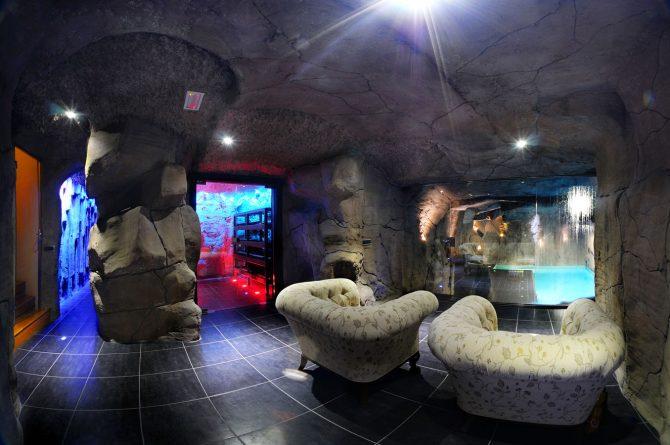 Cueva_roca_artificial_bodega_piscina_1_chalet-particular-04