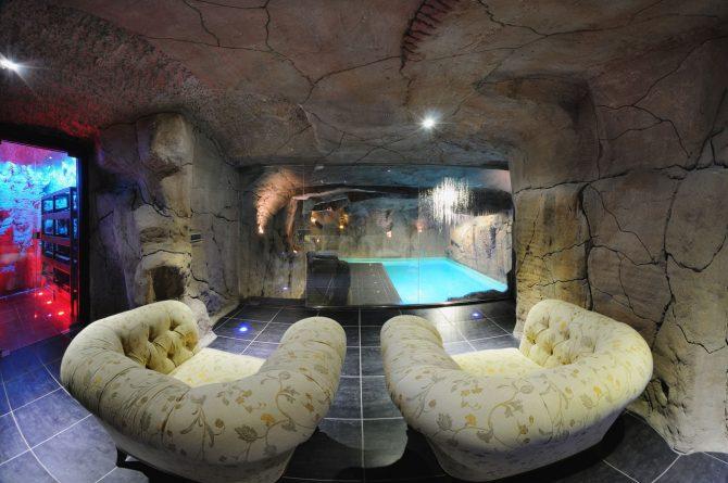 Cueva_roca_artificial_piscina_1_chalet-particular-05