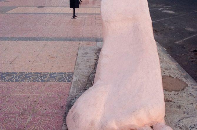 Escultura__Tematizaciyn_El_Nadador__02_Santa_Lucya