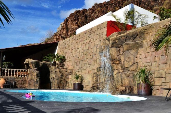 Muro_piscina_monolito_DSC_0117_mm