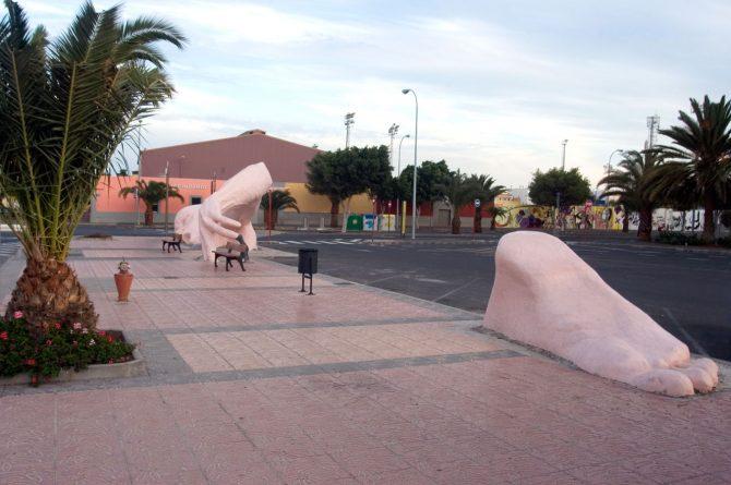 Obra_Publica_Piscina_Municipal_vecindario__El_Nadador_01