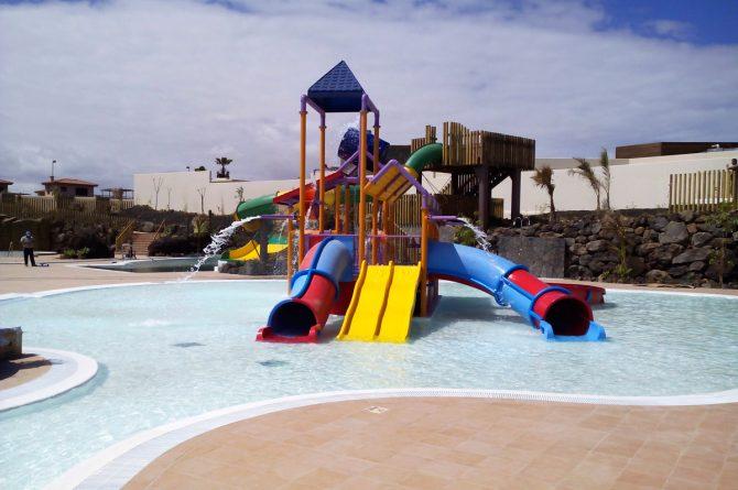 Parque_acuyAtico_Origo_Mare_6