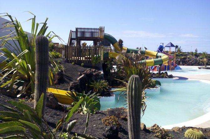 Parque_acuyAtico_roca_artificial_Origo_Mare_10-1029
