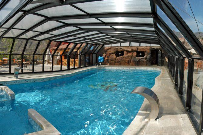 Roca_artificial_0_Hotel_Aldiana_Las_Tirajanas_03