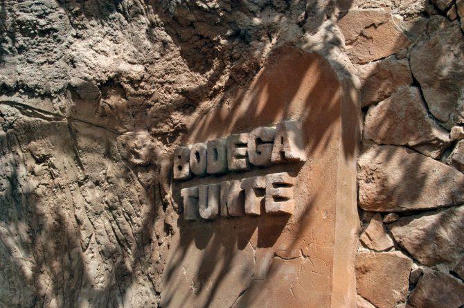 Roca_artificial_1_Bodega_Tunte2
