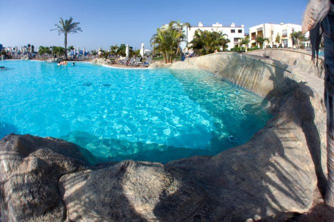 Roca_artificial_piscina_0_Villa_del_Conde_03