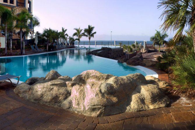 Roca_artificial_piscina_1_Villa_del_Conde_01