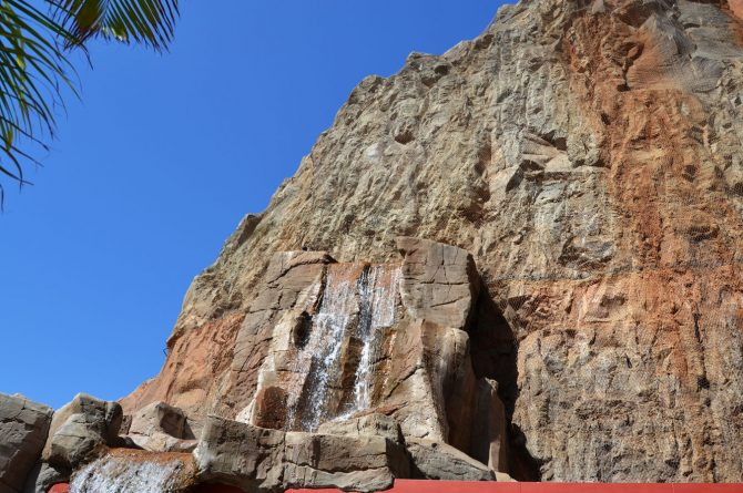 Roca_cascada