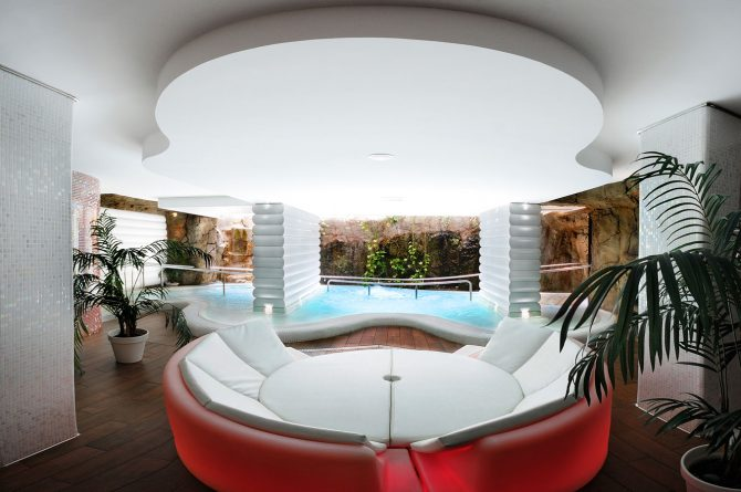 Tematizaciyn_roca_artifical_Hotel_dorado-beach-02