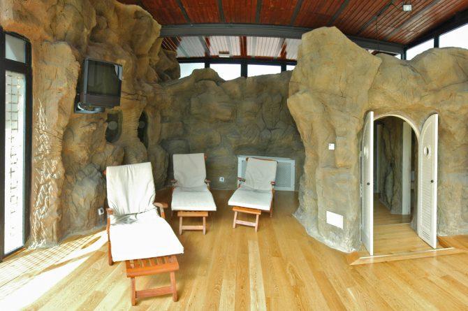 Tematizaciyn_roca_artificial_0_Hotel_Aldiana_Las_Tirajanas_05