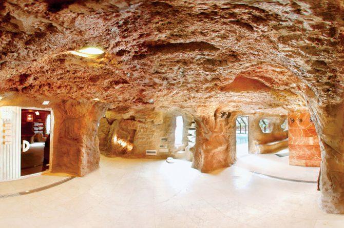 Tematizaciyn_roca_artificial_cueva_0_Hotel_Aldiana_Las_Tirajanas