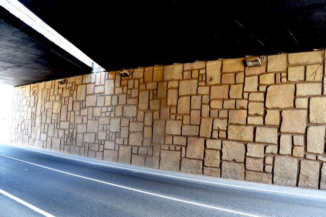 puente-sonneland-tablero2