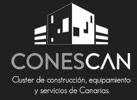 Cluster Conescan